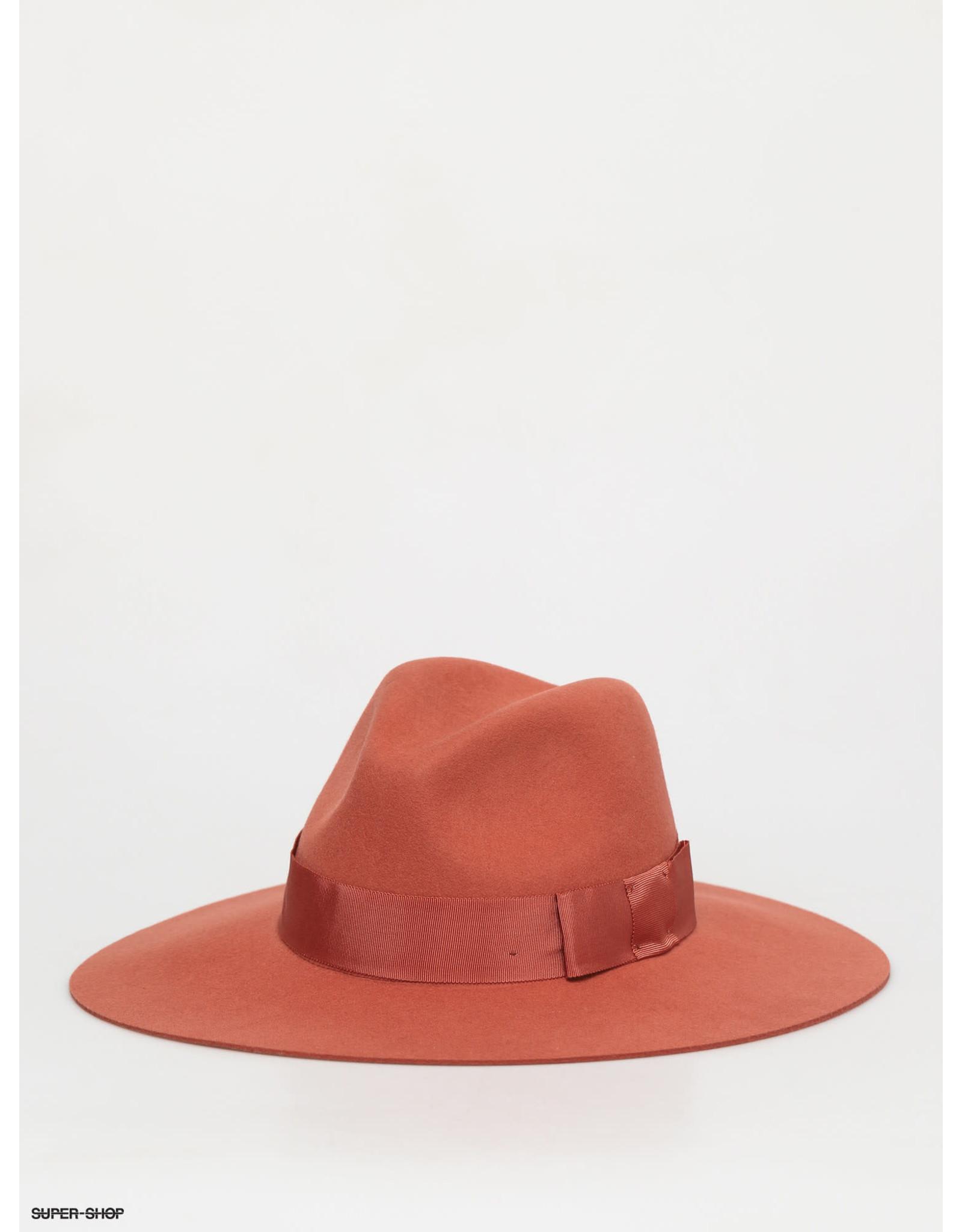 O'NEILL Piper Hat
