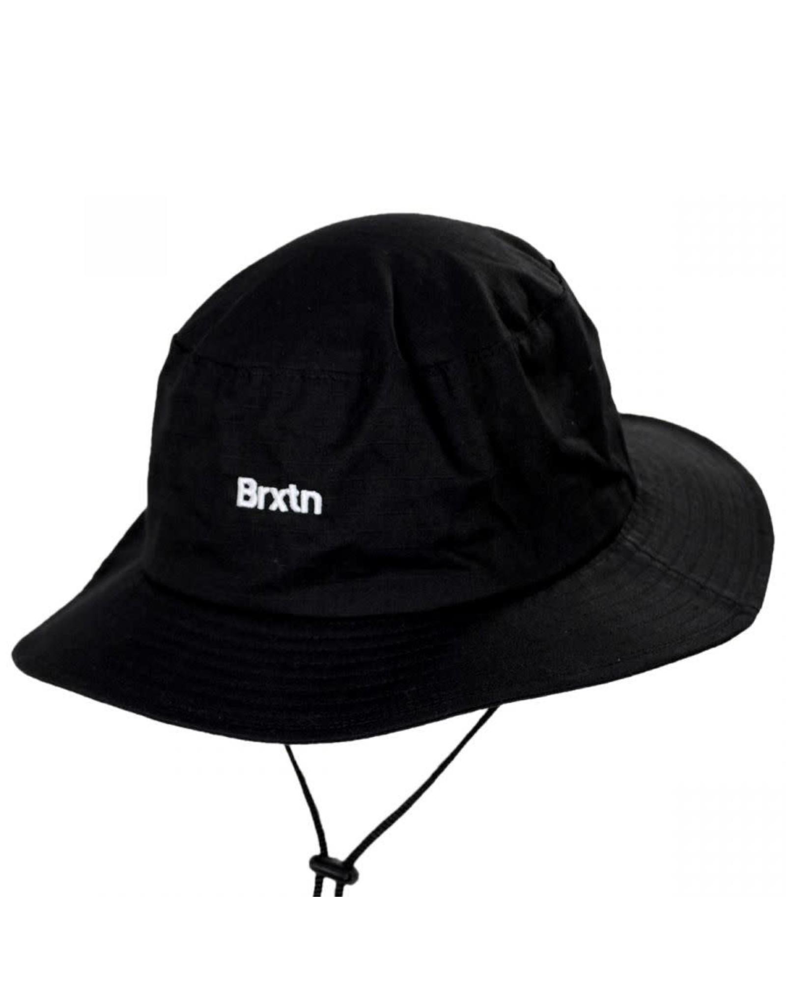 Brixton Gate Bucket hat