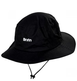 Brixton Gate Bucket hat