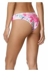 Maaji Journey Double V Bikini Bottom