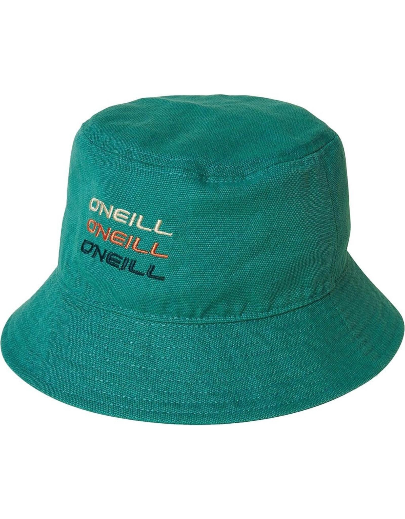O'NEILL Piper Bucket Hat