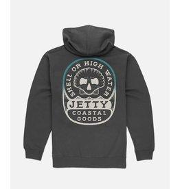 Jetty Highwater Hoodie