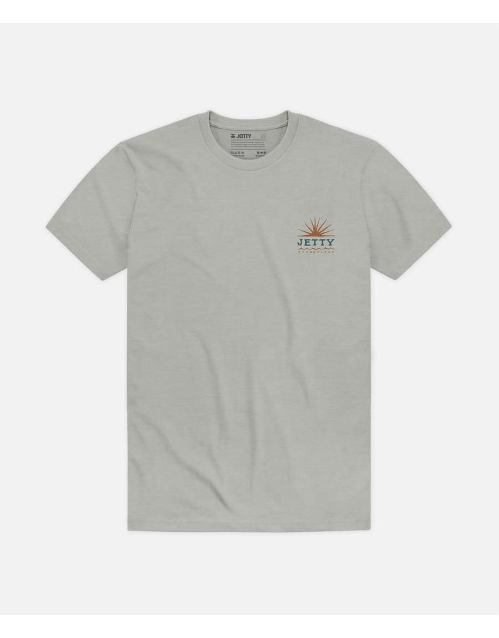 Jetty Scorpion T-Shirt STN