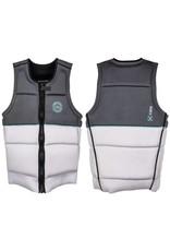 Ronix Supreme Athletic Cut Impact Comp Vest