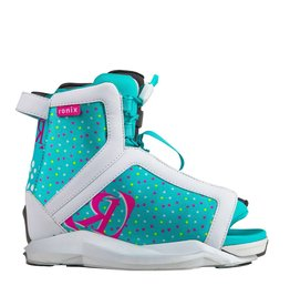 Ronix August Boot