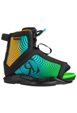 Ronix Vision Boot
