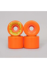 OJ Ojs Wheels Mini Super Juice Orange 78a