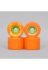 OJ Ojs Wheels Super Juice Citrus 78a
