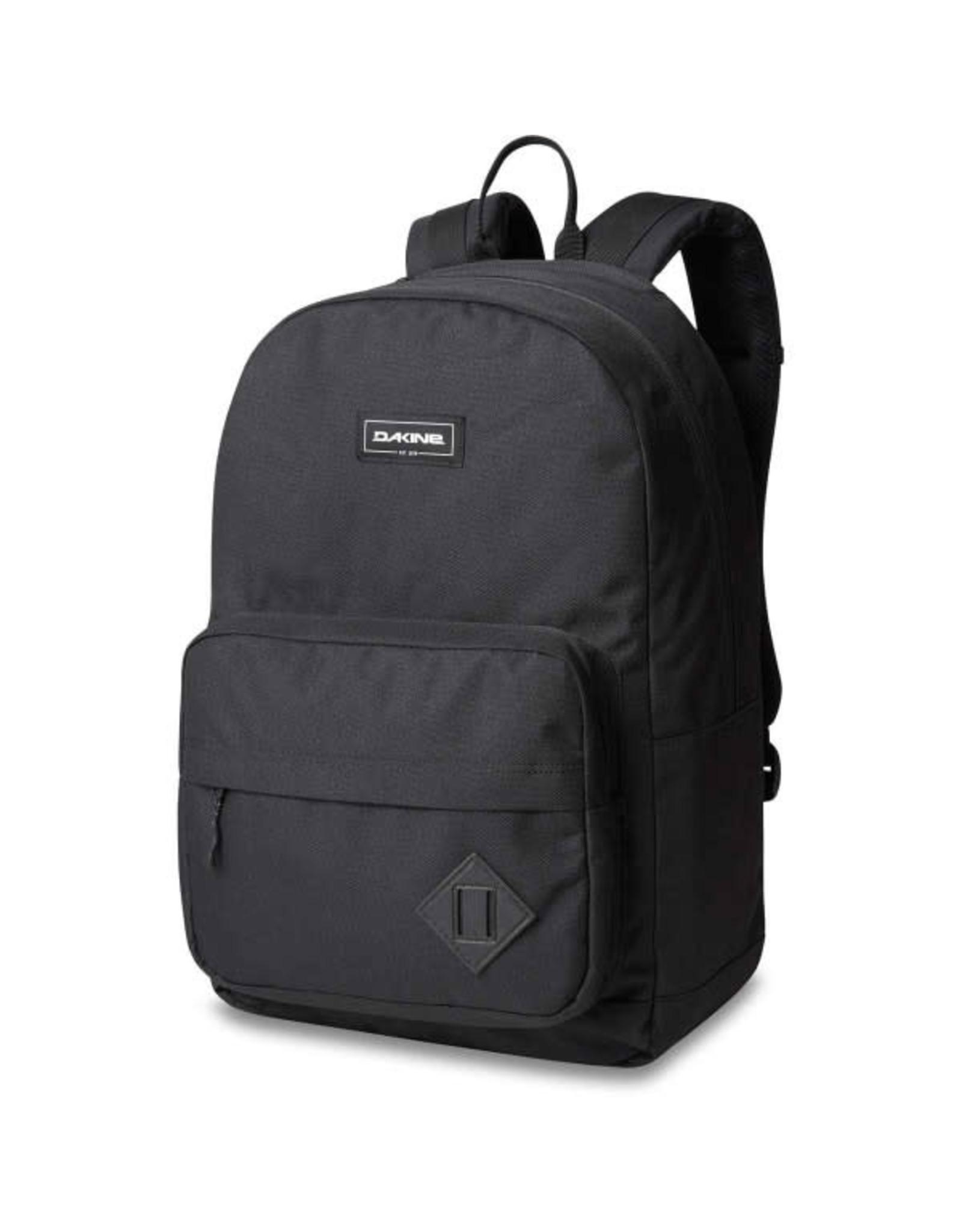 Dakine 365 Pack 30L