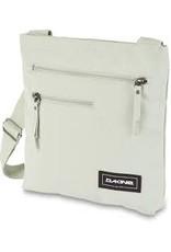 Dakine Jojo Crossbody Bag