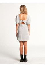 VOLCOM Sunleashed Dress