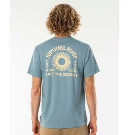 Rip Curl Suns Out Tee