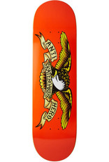 """ANTIHERO Classic Eagle Deck (9"""")"""
