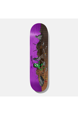 BAKER Skateboards RZ Wizardry Deck