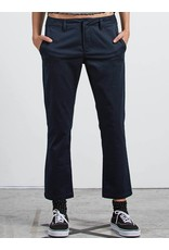 VOLCOM Wn's Frochickie Pant