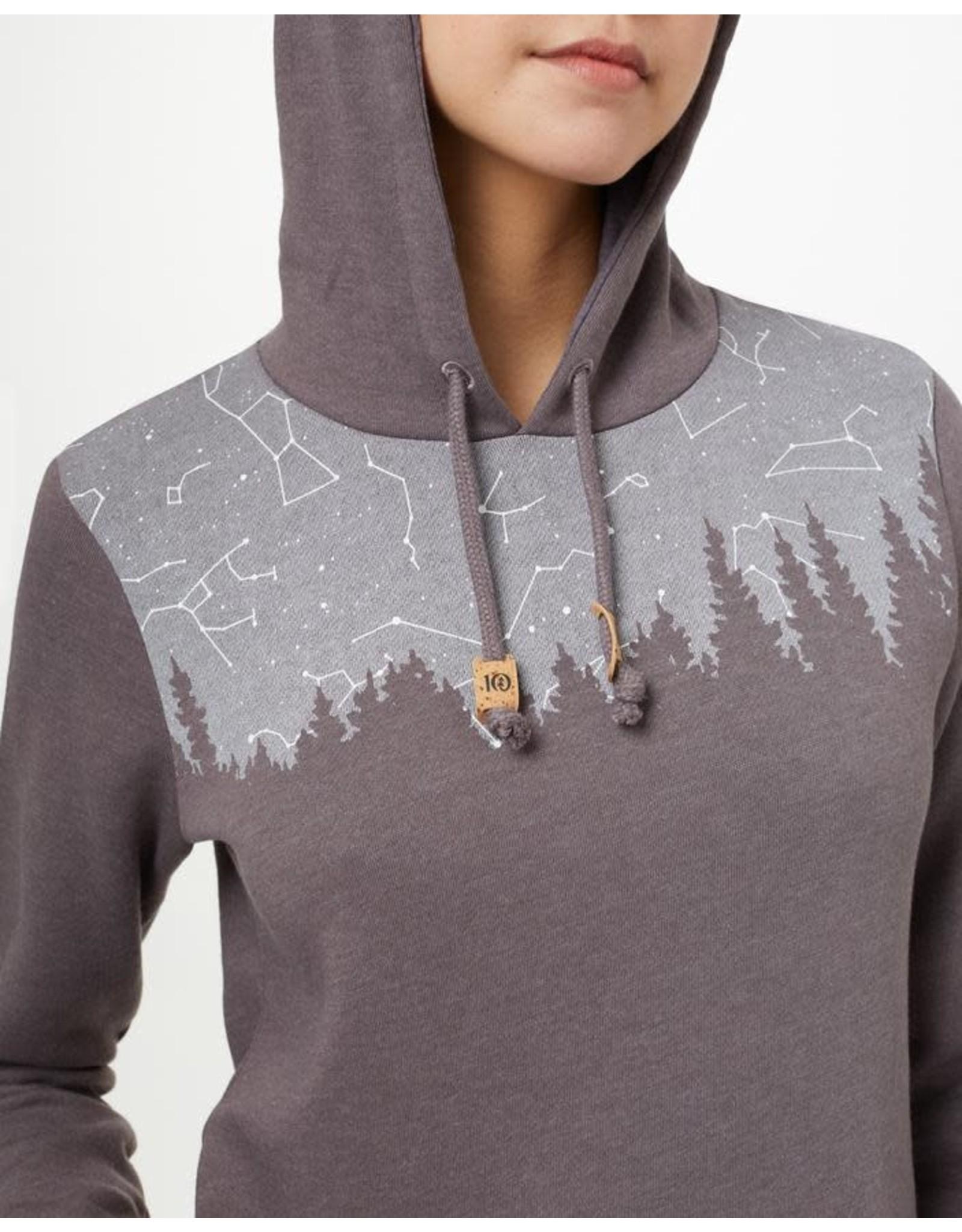 tentree Constellation Classic Hoodie