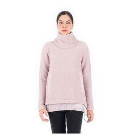 INDYGENA Heidi Pullover Sweater