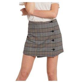 VOLCOM Frochickie Skirt M