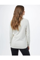 tentree W's Highline Cotton Acre Sweater