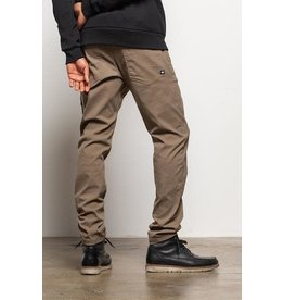686 M's Slim Fit Everywhere Pant