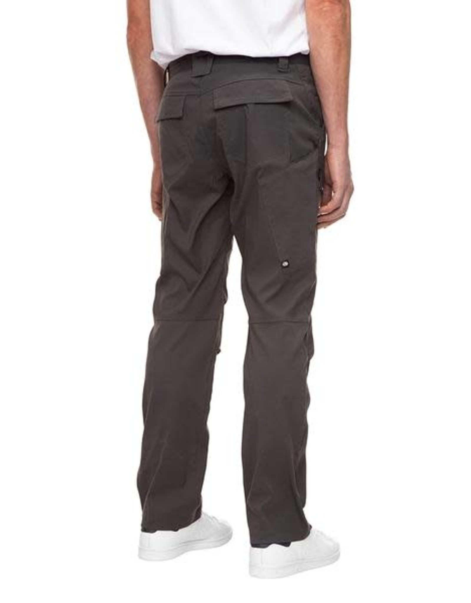 686 M's Relaxed Fit Anything Cargo Pant