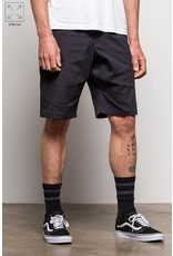 686 M's Relaxed Fit Everywhere Hybrid Short