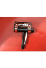 Spitfire All Purpose T3 Skate Tool