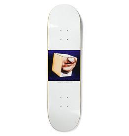 """Polar Skate Co. Hjalte Halberg """"Isolation"""" Deck (8.75"""")"""