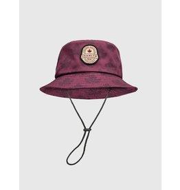 TEAMLTD Canada Day Bucket Hat