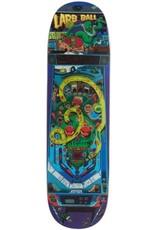 "CREATURE Hitz Larb Ball Deck (8.78"")"