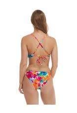 Body Glove Volcano Solo D-F Cup Bikini Top