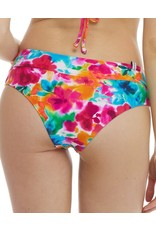 Body Glove Volcano Hazel Boyleg Bikini Bottom