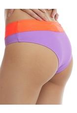 Body Glove Spectrum Hazel Boyleg Bikini Bottom