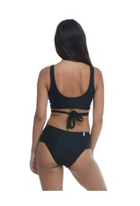Body Glove Panther Kenzie V-Top