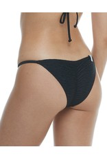 Body Glove Panther Fixed Brasilia Bikini Bottom