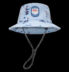 TEAMLTD Coors Light Atlantic Bucket Hat
