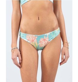 Rip Curl La Bonita Revo Good Bikini Bottom