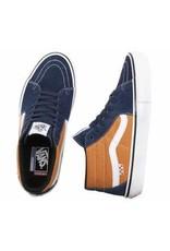 Vans M's Skate Grosso Mid Shoe