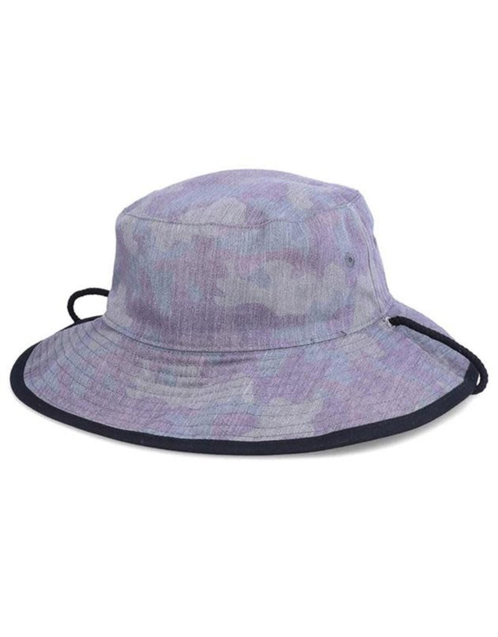 Rip Curl Revo Valley Mid Brim Hat