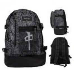 RDS Explorer Backpack