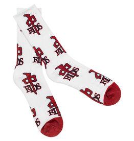 RDS All OG Socks