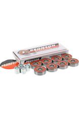Bronson Speed Co. Bronson G2 Bearings
