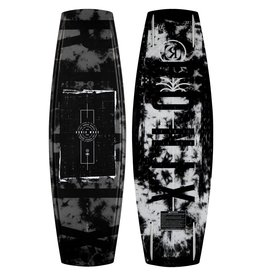Ronix Parks Modello Wakeboard