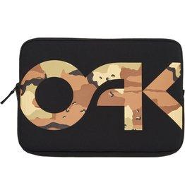 OAKLEY B1B Camo Laptop Case