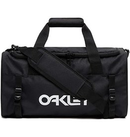 OAKLEY Small Duffle Bag