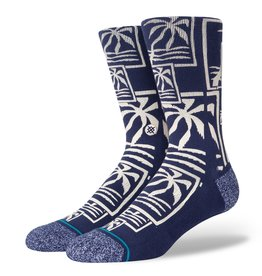 Stance Squall Crew Sock