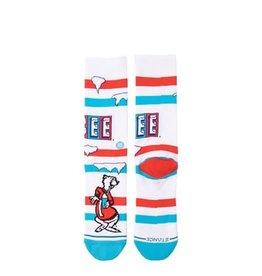 Stance Icee Crew Sock