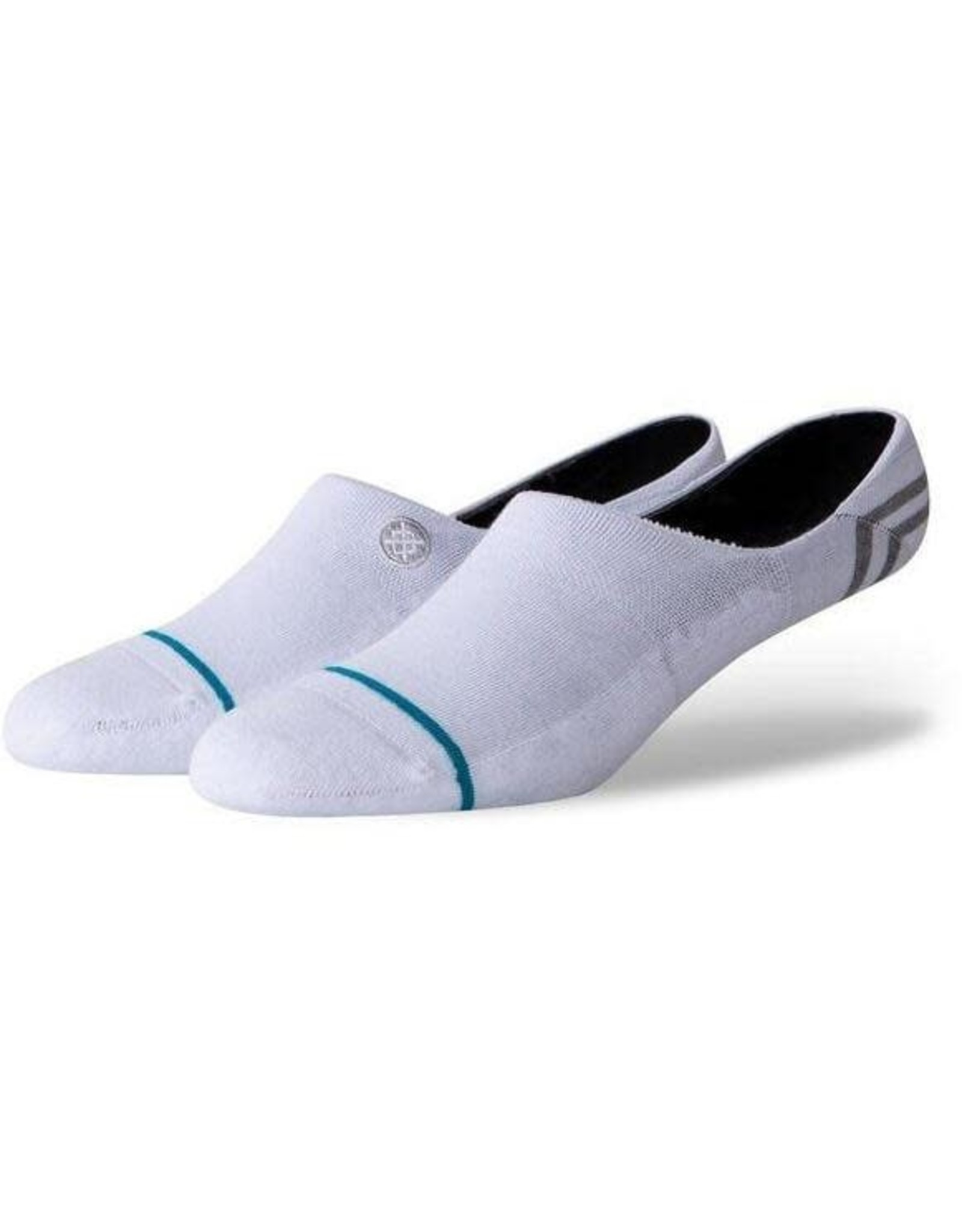 Stance Gamut 2 No Show Sock