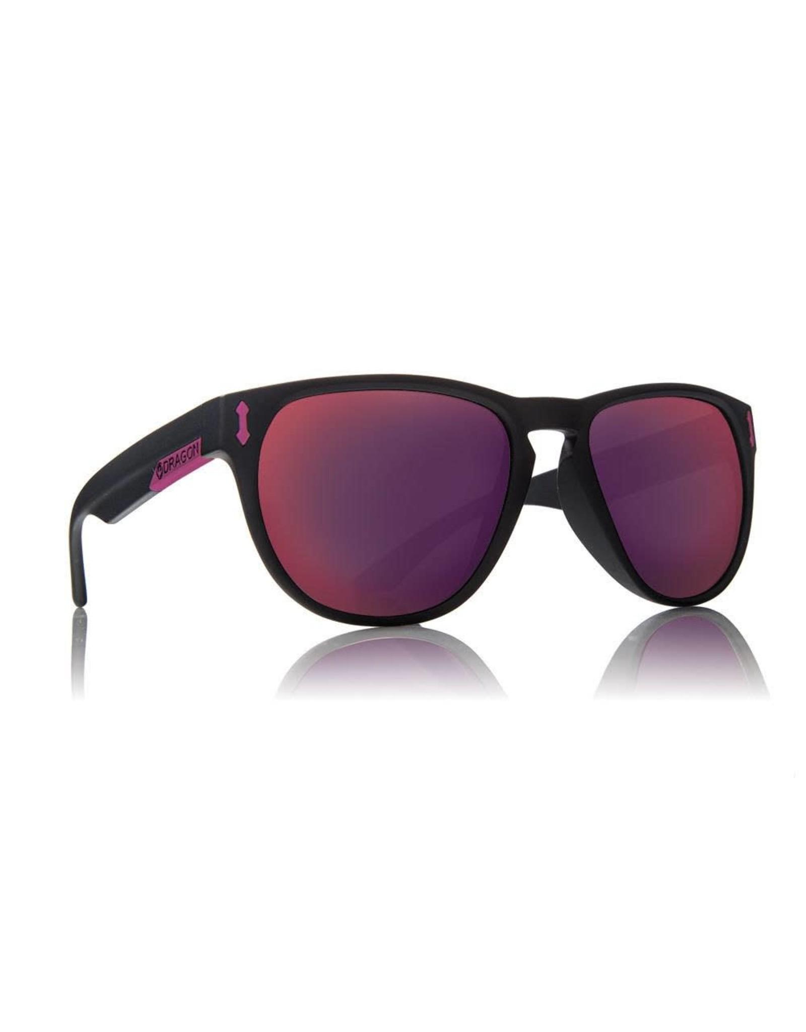DRAGON Marquis H2O Plasma P2 Sunglasses