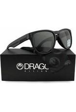 DRAGON Marquis H2O Grey P2 Sunglasses